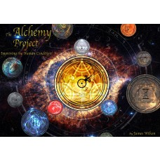 Alchemy Project: Improving the Human Condition