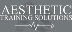 aesthetictrainingsolutions.com